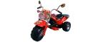 Электромотоцикл (BJ312)