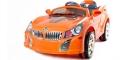Электромобиль имитационный BMW (BJ5658)