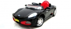 Электромобиль имитационный Ferrari (BJ6838)